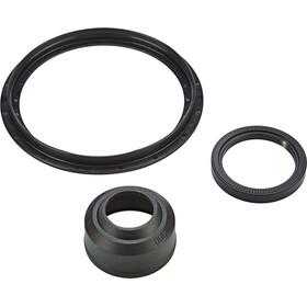 Shimano Alfine Di2 SG-S7051 Gear Hub Til bremseskive 11s black